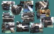 Ремонт автомобилей импортного производства.